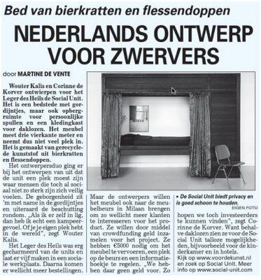 MIN-studio_Telegraaf