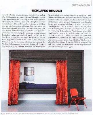 MIN-studio_frankfurter-allgemeine