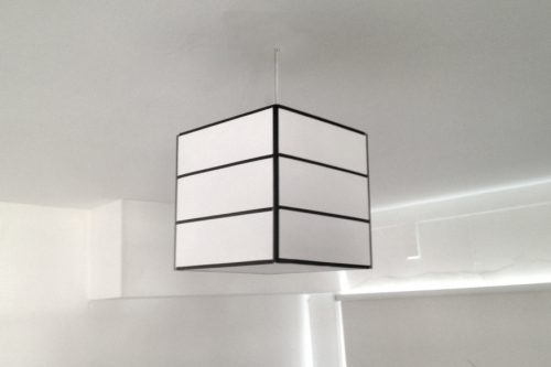 MIN-studio_lamp1